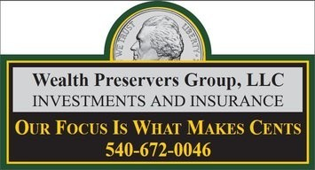 Wealth Preservers Group, LLC